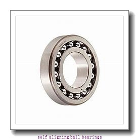 SKF 2315 K/C3  Self Aligning Ball Bearings