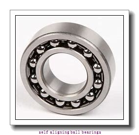 SKF 1205 ETN9/C3  Self Aligning Ball Bearings