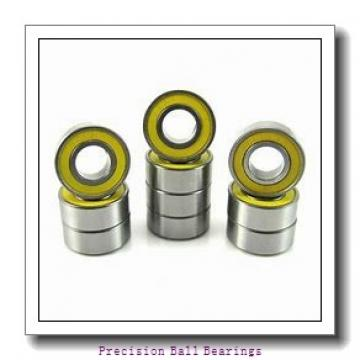 2.756 Inch | 70 Millimeter x 3.937 Inch | 100 Millimeter x 2.52 Inch | 64 Millimeter  TIMKEN 2MM9314WI QUH  Precision Ball Bearings