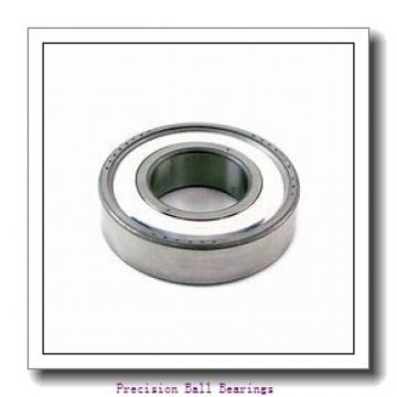 2.953 Inch | 75 Millimeter x 4.134 Inch | 105 Millimeter x 2.52 Inch | 64 Millimeter  TIMKEN 2MM9315WI QUH  Precision Ball Bearings