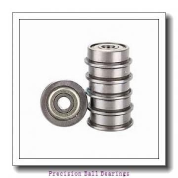 2.559 Inch | 65 Millimeter x 3.543 Inch | 90 Millimeter x 0.512 Inch | 13 Millimeter  TIMKEN 2MM9313WI SUL  Precision Ball Bearings