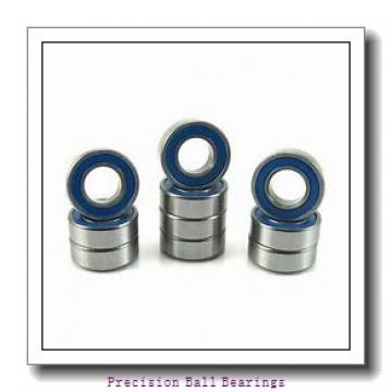 2.362 Inch | 60 Millimeter x 5.118 Inch | 130 Millimeter x 1.22 Inch | 31 Millimeter  SKF 312S-BRS 5C2  Precision Ball Bearings