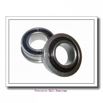 1.378 Inch | 35 Millimeter x 2.835 Inch | 72 Millimeter x 0.669 Inch | 17 Millimeter  SKF 207S-BRS 5C2  Precision Ball Bearings