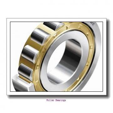 IKO NAG4900  Roller Bearings