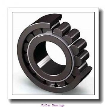 35 mm x 62 mm x 20 mm  FAG NN3007-AS-K-M-SP  Roller Bearings