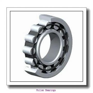 400 mm x 650 mm x 200 mm  FAG 23180-E1A-MB1  Roller Bearings