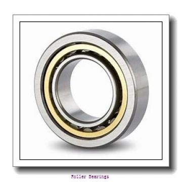 360 mm x 600 mm x 243 mm  FAG 24172-E1  Roller Bearings