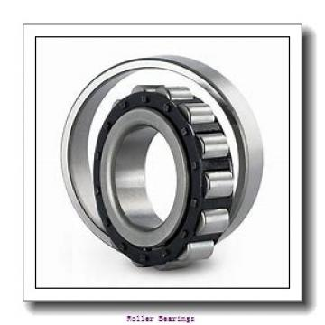IKO NAG4916  Roller Bearings