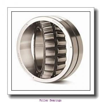 340 mm x 520 mm x 180 mm  FAG 24068-E1A-K30-MB1  Roller Bearings
