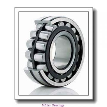IKO NAG4910  Roller Bearings