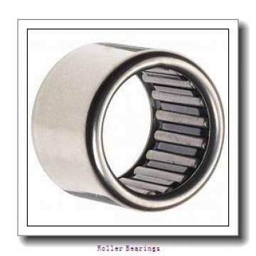380 mm x 560 mm x 135 mm  FAG 23076-E1A-MB1  Roller Bearings