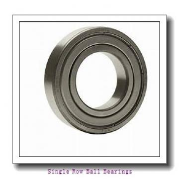 45 mm x 85 mm x 19 mm  TIMKEN 209PP  Single Row Ball Bearings