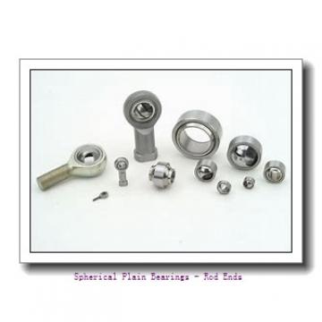 F-K BEARINGS INC. ML6SBZ  Spherical Plain Bearings - Rod Ends