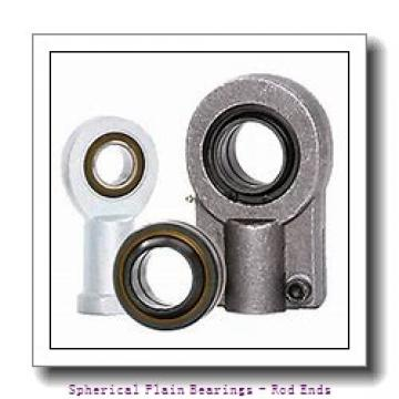 F-K BEARINGS INC. JF8  Spherical Plain Bearings - Rod Ends