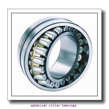 FAG 22328-E1A-K-M-C3  Spherical Roller Bearings