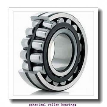 25 mm x 62 mm x 17 mm  FAG 20305-TVP  Spherical Roller Bearings