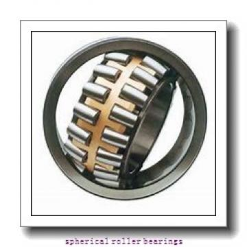 5.118 Inch | 130 Millimeter x 9.055 Inch | 230 Millimeter x 2.52 Inch | 64 Millimeter  CONSOLIDATED BEARING 22226E-KM C/3  Spherical Roller Bearings