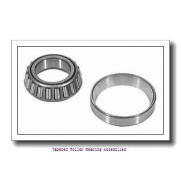 TIMKEN M241547-90056  Tapered Roller Bearing Assemblies