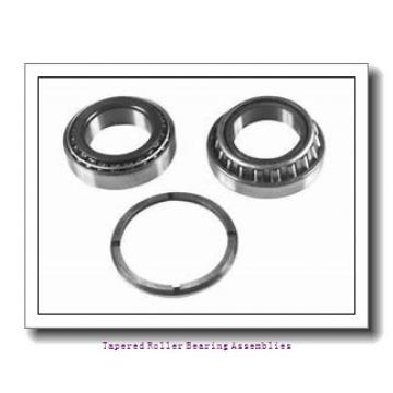 TIMKEN HM926749-90031  Tapered Roller Bearing Assemblies