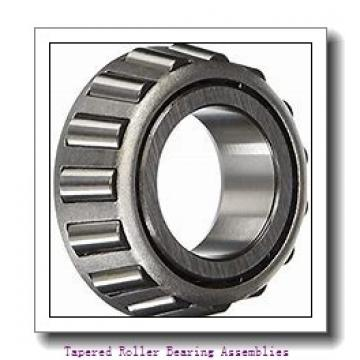 TIMKEN 495A-90101  Tapered Roller Bearing Assemblies