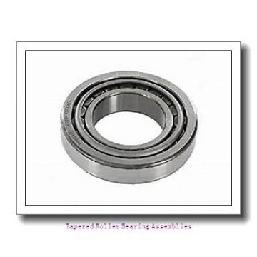 TIMKEN 495-90134  Tapered Roller Bearing Assemblies