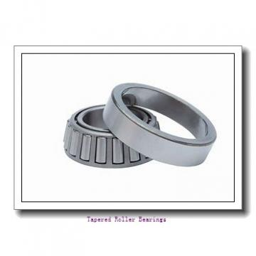 2.063 Inch | 52.4 Millimeter x 0 Inch | 0 Millimeter x 1.193 Inch | 30.302 Millimeter  TIMKEN 3767A-2  Tapered Roller Bearings
