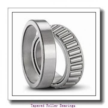 0 Inch   0 Millimeter x 4.625 Inch   117.475 Millimeter x 0.75 Inch   19.05 Millimeter  TIMKEN LM814810-2  Tapered Roller Bearings
