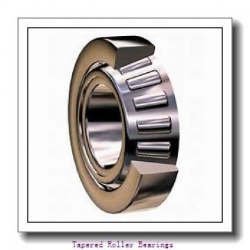 3.063 Inch | 77.8 Millimeter x 0 Inch | 0 Millimeter x 1 Inch | 25.4 Millimeter  TIMKEN LM814849-2  Tapered Roller Bearings