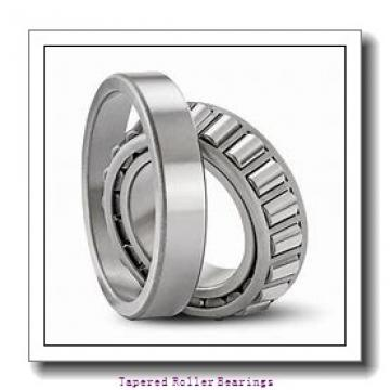 0 Inch   0 Millimeter x 1.81 Inch   45.974 Millimeter x 0.475 Inch   12.065 Millimeter  TIMKEN LM12711-2  Tapered Roller Bearings
