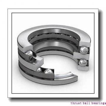 FAG 51211  Thrust Ball Bearing