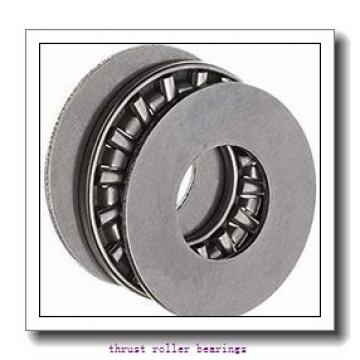 300 mm x 540 mm x 95 mm  SKF 29460 E  Thrust Roller Bearing