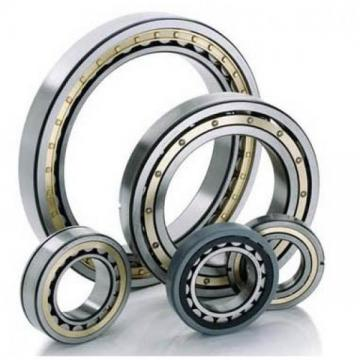 UCP204 Made in China Pillow Block Bearing with Housing Insert Bearing