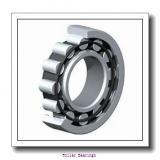 FAG 23068-E1A-MB1-C3  Roller Bearings