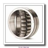 340 mm x 520 mm x 133 mm  FAG 23068-E1A-MB1  Roller Bearings