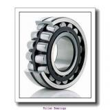 FAG 23084-E1A-MB1-C3  Roller Bearings