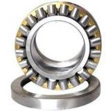 Long Operating Life UCP204 Pillow Block Bearing