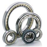 UCP204 UC205 Ucf206 UCT 207 Pillow Block Bearing Bearing of High Quality,
