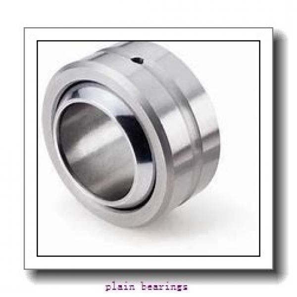 BEARINGS LIMITED GEZ108ES  Plain Bearings #3 image