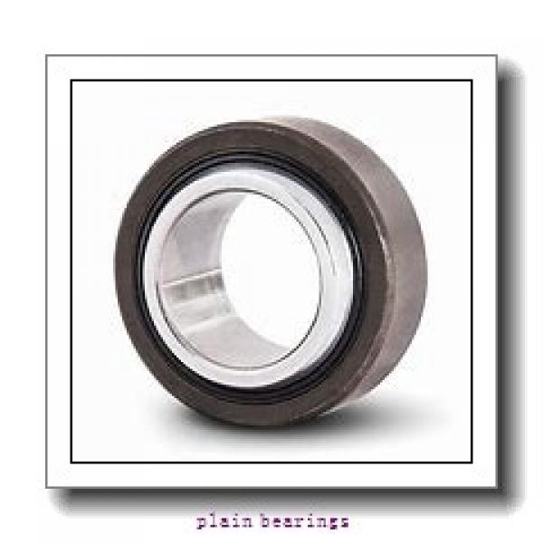 BEARINGS LIMITED GEZ108ES  Plain Bearings #1 image