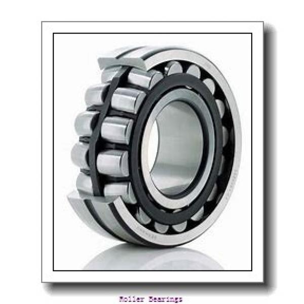 FAG 23322-A-M-H40-T41A  Roller Bearings #1 image