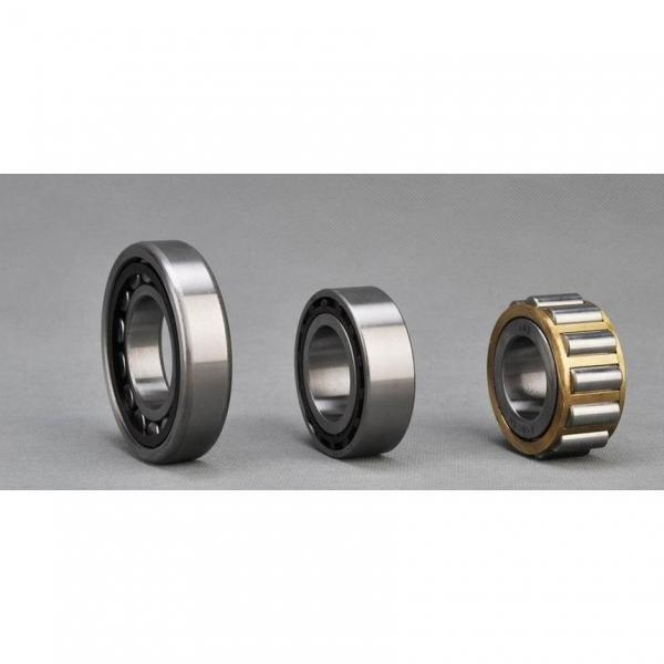 High Precision Koyo L44643/L44610 Taper Roller Bearing for Automotive Part Car Bearing #1 image